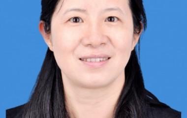 乐山市杜东红医生:性早熟都是由那些因素形成的?该怎么办?