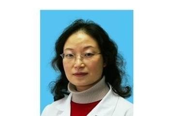 乐山市王俐医生:矮小孩子使用重组人生长激素效果怎样?
