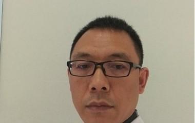 都江堰市杨军医生:矮身材该如何治疗?生长激素是否安全?