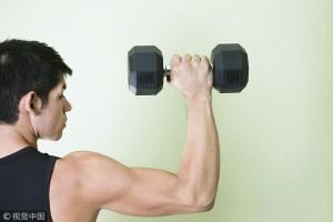 查出尿酸高别掉以轻心预防尿酸高要抓住4个重点