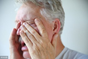 全球多半鼻咽癌患者在我国耳朵呈现这种异象你要当心了