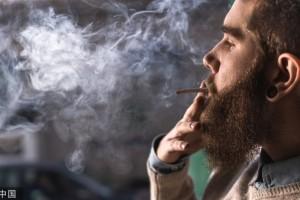 长时间吸烟的人若有这3种体现阐明肺功用或已受损赶忙戒烟