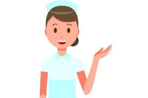 子宫肌瘤做手术要多久