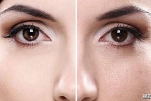 李林文博客脸色暗黄是什么原因引起的怎样调度皮肤暗黄呢