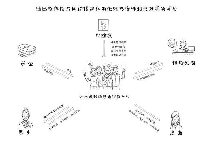 图4.jpeg