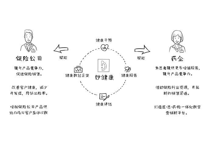 图3.jpeg