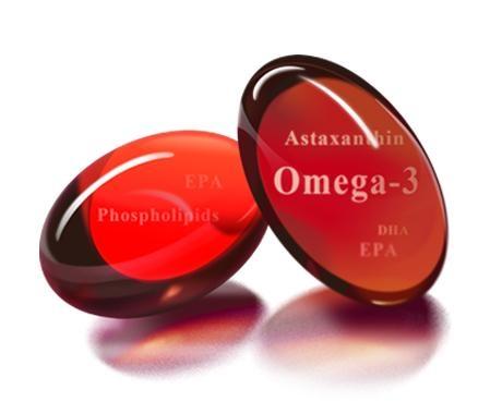 补充营养+提高免疫,为什么越来越多的人选择VIKreal磷虾油?,新闻