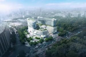 2020精准医学大会暨2020广州精准医学博览会11月将在广州举办