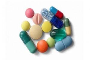 广州东方类风湿专家解答治疗强直长期使用非甾体抗炎药会上瘾吗