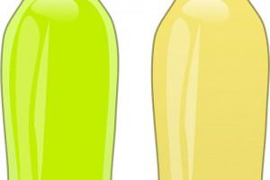 小苏打粉怎么兑水喝小苏打粉兑水喝的功效