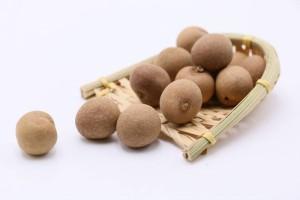 胆固醇高能吃桂圆吗10种常见食物帮助胆固醇
