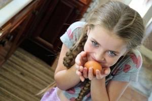 肺力咳小孩不能吃太多怎样治疗小孩咳嗽