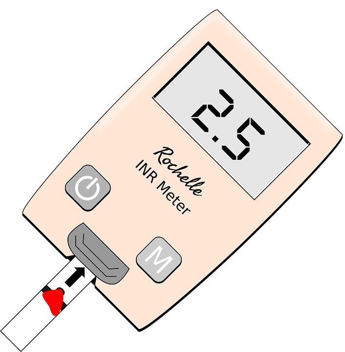 空腹血糖6.0是否正常血糖不正常怎么办