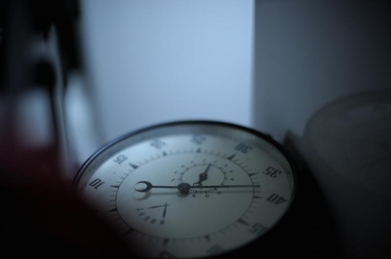 五脏六腑修复时间各个器官的功能