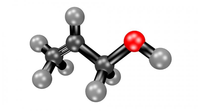 苯丙酮尿症足跟血正常值是多少如何治疗苯丙酮尿症