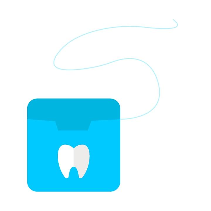 磨牙戴牙套有什么危害磨牙戴牙套的危害怎么解决