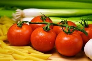 一盘番茄炒蛋刷屏如何做一盘好吃的番茄炒蛋