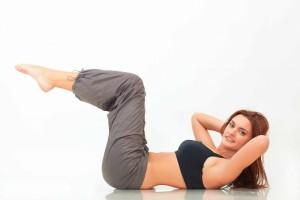 科学健身防锻炼过度10个警告信号莫忽视