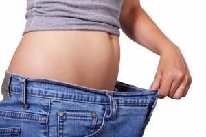 辟谷餐的使用方法如何进行辟谷减肥法