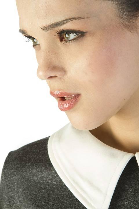 脸上过敏怎么好的快缓解过敏的七大措施