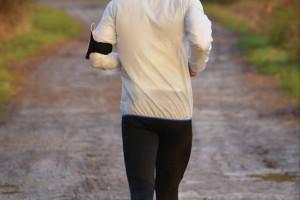 气胸可以跑步吗治疗气胸如何用药