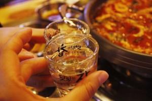 经常喝酒会危害哪些器官如何降低喝酒伤害