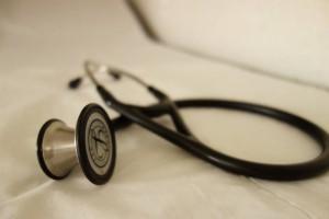 局部面神经麻痹的治疗方法引起面神经麻痹的5大常见原因