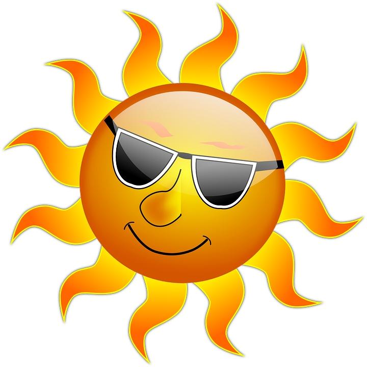 中暑之后呕吐怎么办预防中暑的食谱