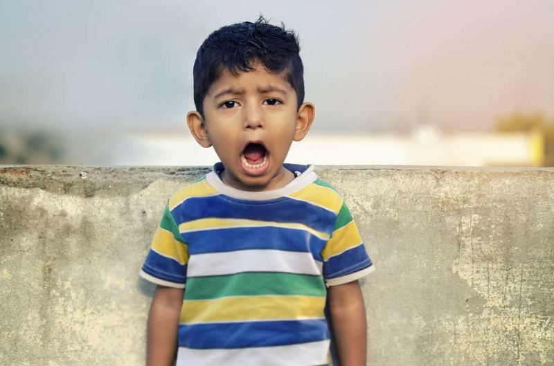 病毒性口角炎如何治疗怎样防止口角炎