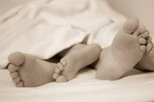 冬天脚趾头疼痒胀胀的冻疮如何预防