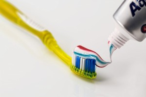 牙膏会祛痘吗牙膏祛痘是个谎言